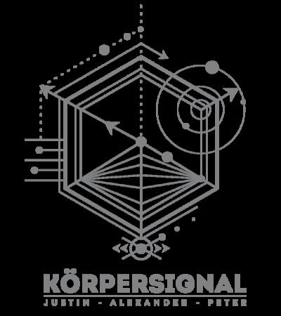 Logo-Körpersignal-grau-körpersprache-körpersignal