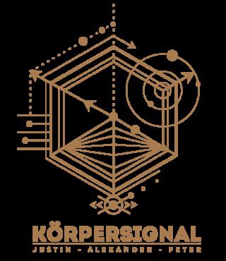 Logo-Körpersignal-justin-alexander-braun-big